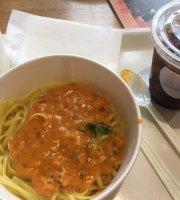 Cisca Nihonbashi Hommachi