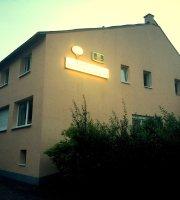 Deutsch-Griechischer Gasthof Zum Wiesengrund