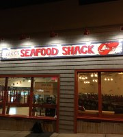 Jacks Seafood Shack