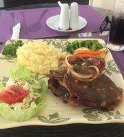 Goroka Steak House