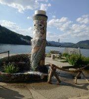 Nami Islands Garden
