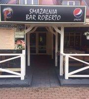 Bar Roberto