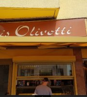 Eiscafé Olivotti