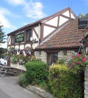 The Compass Tavern