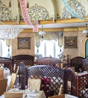Farhi Restaurant