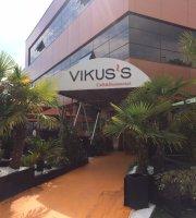 Vikus's