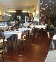 Taverna Del Cacciatore