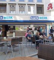 Backwerk Siegen
