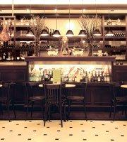 The 10 Best Restaurants Near McArthurGlen Designer Outlet Athens f5a4649ac37