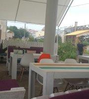 Dali & Gala Tapas Bar