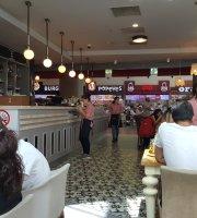 Kule Cafe