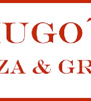 Hugo's Pizzaria
