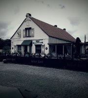Taverne De Witte Haas