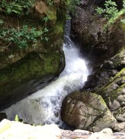 Aira Force Tearoom