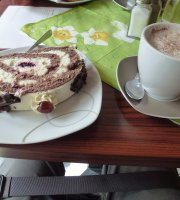 Bäckerei Frischeisen - Café Schmid