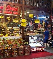 Co warto zobaczyć w Antalyi: 10 NAJLEPSZYCH atrakcji
