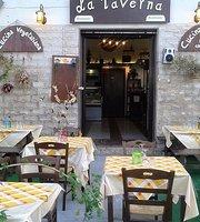 Taverna del Faro