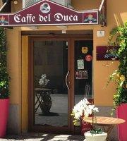Caffe del Duca