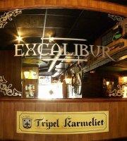 Pub Excalibur