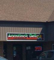Agostino's Deli & Bakery