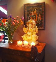 Ganesh Piotrkowska Indian Restaurant