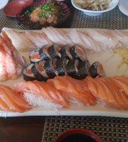 Nippon Restaurant