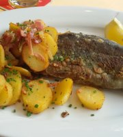 Restaurant Gasthof Dalnig