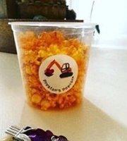 Poppys Popcorn