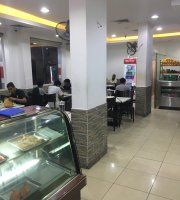 Najaf Restaurant