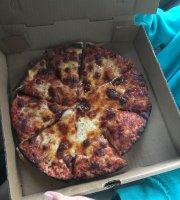 Famous Pizza & Creamery