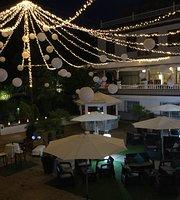 Restaurante Montserrat