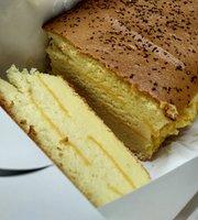 Hoki Cake Bakery