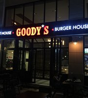 ‪Goody's Burger House‬