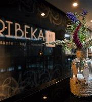 Tribeka Restaurante