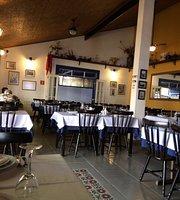 Oh Pá! Restaurante Português