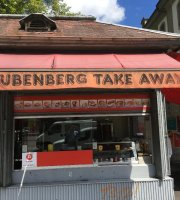 Bubenberg Take Away
