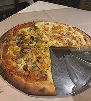 Czar Restaurante & Pizzaria
