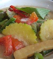 Lam Thai