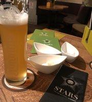 Stars. Italian Gourmet Burgers (Bolzano)