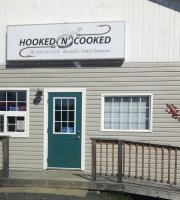 Hooked N' Cooked