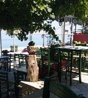 Empirikos Taverna