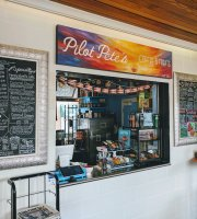 Pilot Petes Coffee & Treats