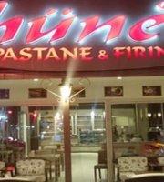 Calis Huner Cafe