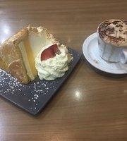 Maddies Cafe