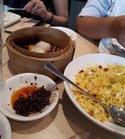 Zhu Chinese Cuisine