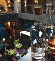 Norda Bar & Grill