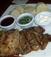 Zamba Restaurante Bar