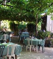 Restaurante do Rita