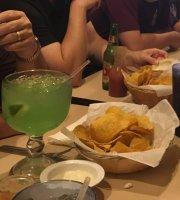 El Nopal Mexican Restaurant