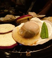 Sakana no Gintoto